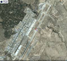 bagram air base map bagram air base afghanistan empire afghanistan and
