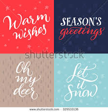 warm wishes stock images royalty free images vectors