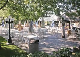 chart house thanksgiving photo tour chart house restaurant u0026 event center lakeville mn