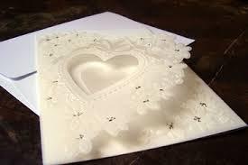 wedding wishes sinhala wedding wishes 100 exles of wedding card messages