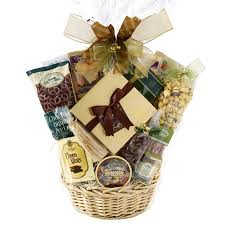 Pastry Gift Baskets Florie U0027s Finales Long Island Unique Pastry U0026 Gourmet Gift Baskets