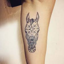 tattoo pictures horse 60 best horse tattoos designs and ideas with meanings