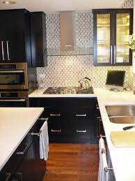 kitchen mesmerizing condo kitchen remodel cheap kitchen cabinets