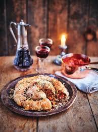 jimmy oliver cuisine tv vegan m hanncha butternut squash recipes oliver