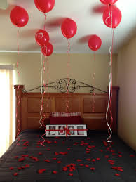 Romantic Bedroom Ideas For Her Bedroom Unforgettable Romantic Bedroom Ideas For Her Photo