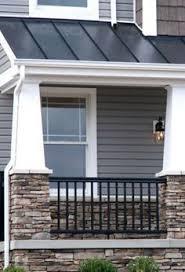 Metal Paint Exterior - best 25 metal roof houses ideas on pinterest metal roof metal