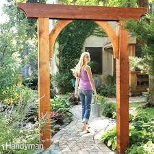 wedding arbor kits cheap garden arbor for sale nightcore club
