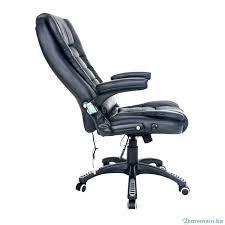 fauteuil de bureau cuir noir fauteuil de bureau cuir et bois fauteuil de bureau direction nadir