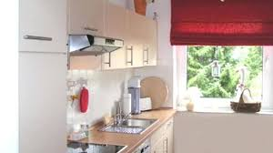 kitchen apartment ideas small kitchen ideas medium size of mini kitchen small kitchen