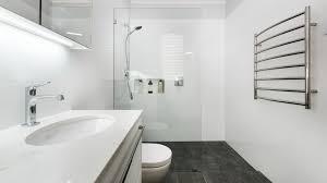bathroom design perth bathroom and kitchen products design renovations perth lavare