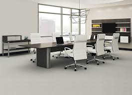 Office Boardroom Tables Boardroom Table Boardroom Furniture Conference Room Furniture