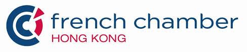 chambre de commerce hong kong visite exceptionnelle de la directrice de la chamber of