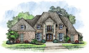 awesome house plans french country one story photos 3d house house plans one story country house plans with porches house