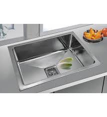 Buy Century Salem Steel Kitchen Sink Model No Sb Online - Kitchen sink