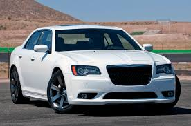 2012 chrysler 300 srt8 autoblog