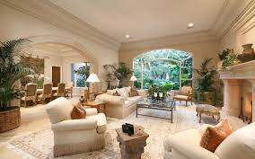 interior living room and dining room sofa window wallpaper download original wallpaper category other