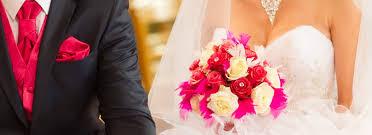 combien coã te un mariage combien coute un photographe de mariage luc hourriez photographe