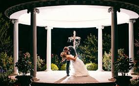 dillard bridal registry search your wedding registry things you should consider and things not to