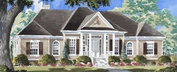 southern living house plans southern living showcase home at ford u0027s colony opens today