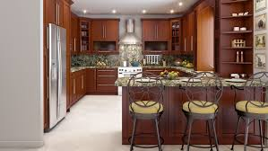 Beach Kitchen Cabinets by Master Homes Myrtle Beach Kitchen Cabinets