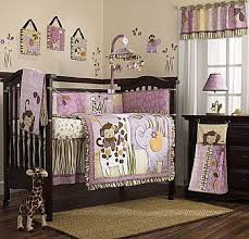 Prepossessing 80 Baby Room Decor Online Shopping Inspiration Of by 207 Best Animal Themed Home Decor Images On Pinterest Baby Diy