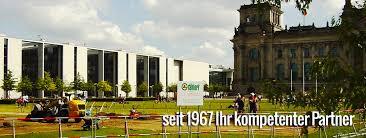 garten landschaftsbau berlin grählert gmbh gartenbau landschaftsbau und sportplatzbau aus berlin
