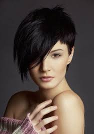 short trendy haircuts for women 2017 short trendy haircuts for women 2017