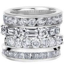 eternity wedding bands eternity bands eternity rings diamond eternity wedding bands