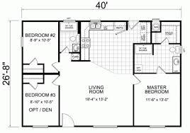 floor plan of house impressive design ideas 15 open floor plan eat in kitchen wow