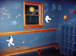 Boys Bedroom Themes by 38 Best Boys U0027 Bedrooms Images On Pinterest Nursery Children And