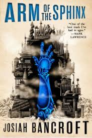 a conjuring of light audiobook free a conjuring of light shades of magic series 3 by v e schwab