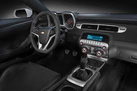 camaro z28 price 2015 used 2015 chevrolet camaro z 28 pricing for sale edmunds