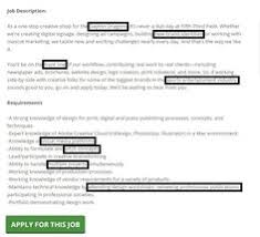 quick tips about writing a resume simple gap amazing resumes