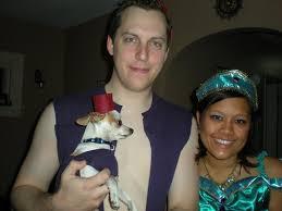 Family Dog Halloween Costumes Pet Costumes U2013 Slash Dine
