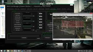 tutorial hack mw3 tutorial hack no mw3 rtm ps3 desbloqueado youtube