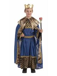 king costume homemade cape find joy in the journey pinterest