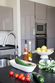 ventes priv馥s cuisine vente privée ma cuisine moderne se fait côté maison