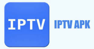 Image of iptv apk