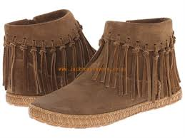 ugg s mammoth boots ugg s mammoth charcoal suede boots discounted price ugg
