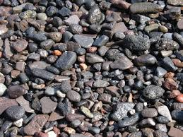 What Is The Meaning Of Bench Gravel Wikipedia