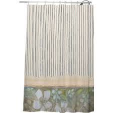 Palm Tree Shower Curtain Walmart by Coffee Tables Christmas Shower Curtains Target Extra Long Shower