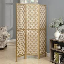 shop indoor privacy screens at lowes com