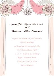 ceremony cards for weddings designer indian wedding amazing wedding ceremony cards wedding