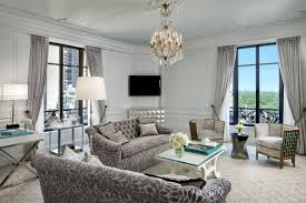 2 Bhk Flat Design by Home Interior Design For 2bhk Flat