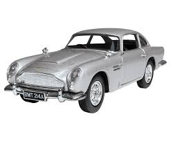 vintage aston martin db5 corgi new for 2017 james bond new for 2017 shop