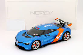 renault alpine a110 50 1 18 novelty norev renault alpine a110 50 year 2012 in