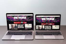 macbook vs macbook pro how to pick between apple u0027s two 1 299