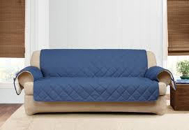 sofa and love seat covers sure fit category