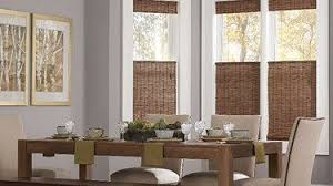 How Do Top Down Bottom Up Blinds Work Top Down Bottom Up Shades Allow You To Lower U0026 Raise Both Ends