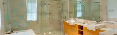 Glass Shower Doors San Diego Services Frameless Glass Shower Door Enclosure Installation San Diego